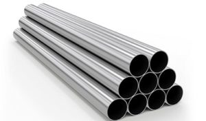 продажа труб из металла для отопления